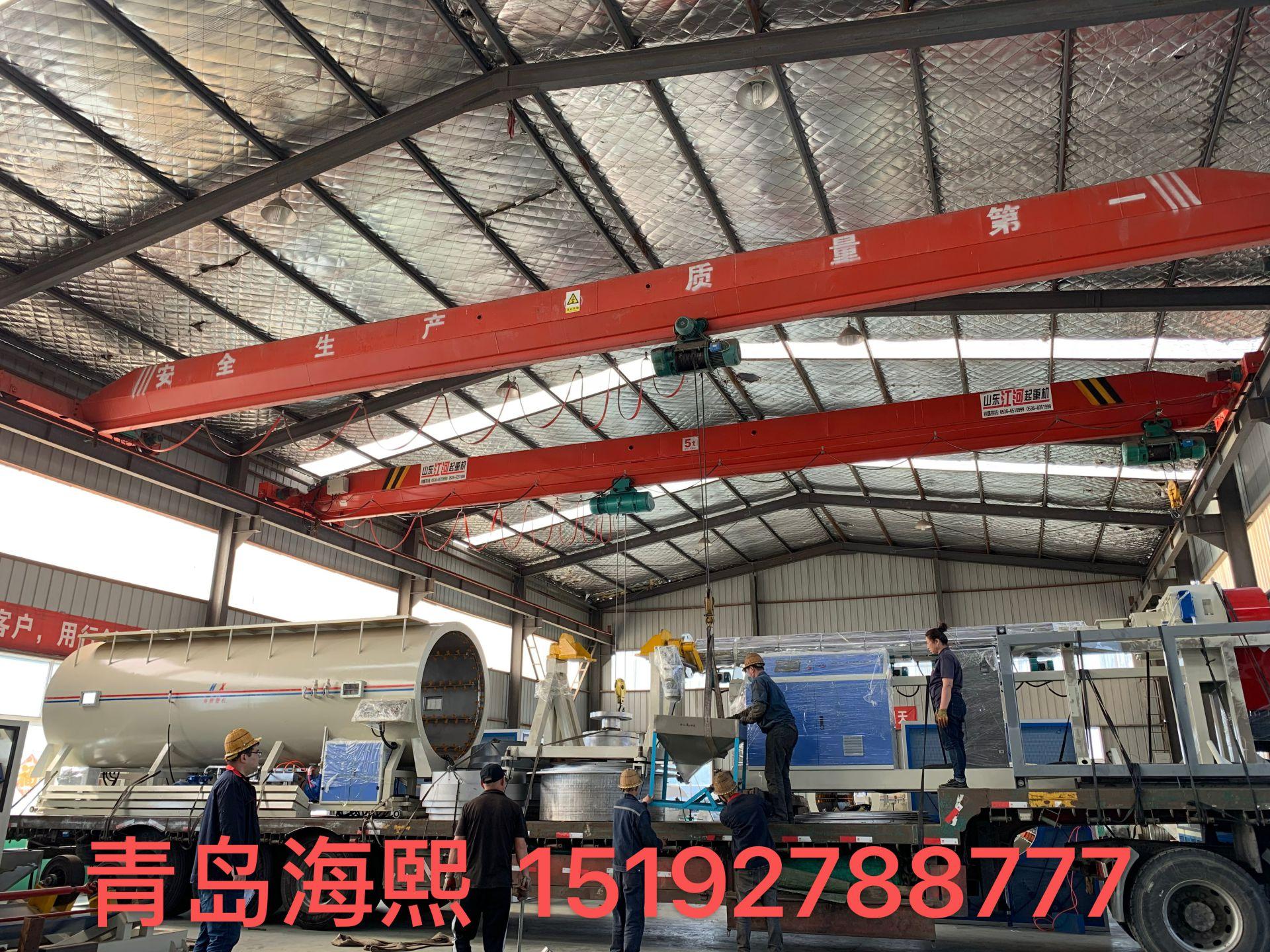 河北佳方科宏管件製造有限公司