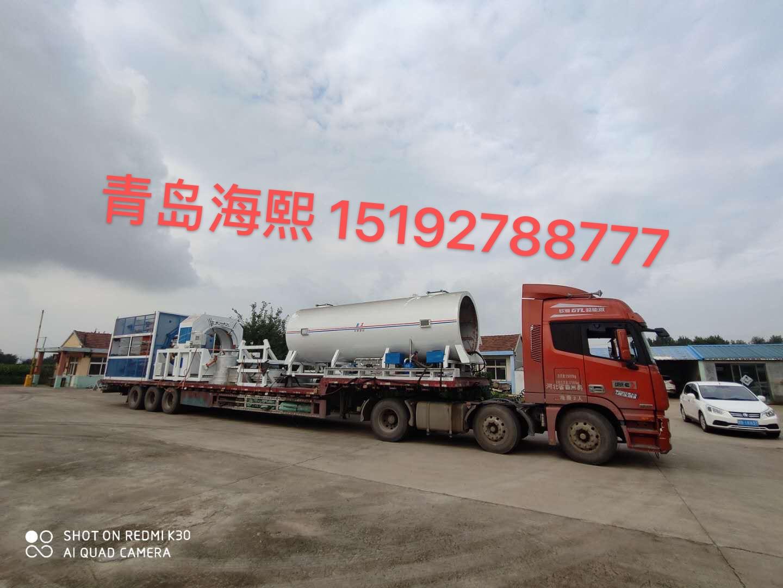 河北皓舜管道設備製造有限公司