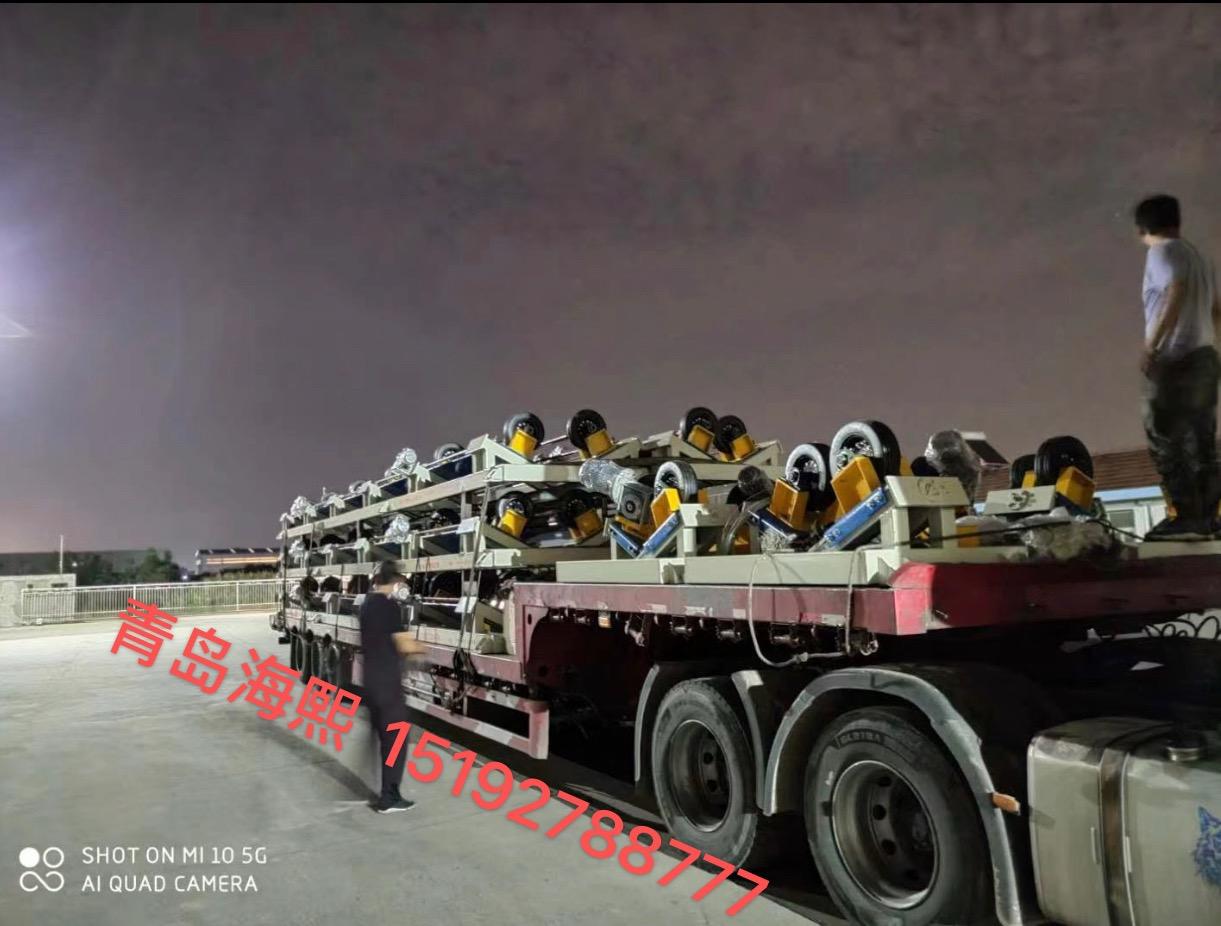 甘肅智賽管道防腐保溫材料有限公司