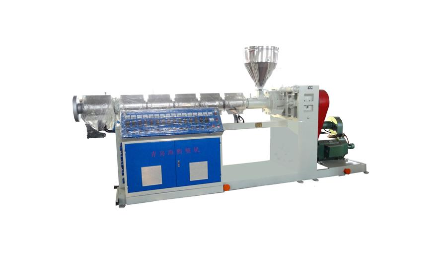 一步法設備聚氨酯保溫管生產線對保溫管的優勢