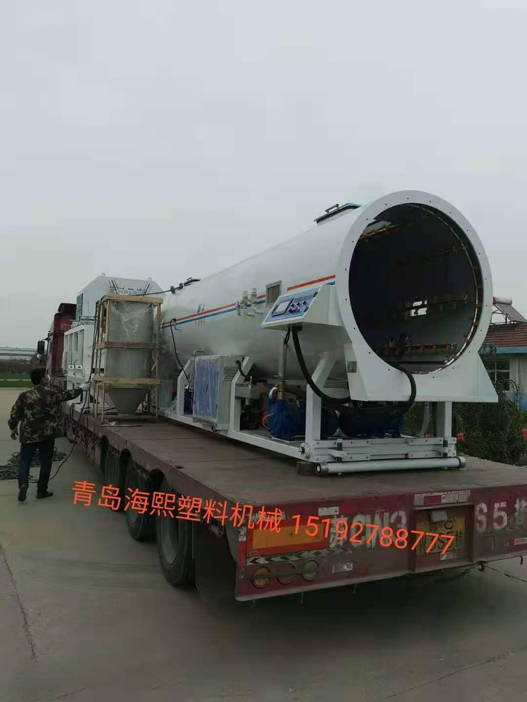淮北陽光管業科技有限公司