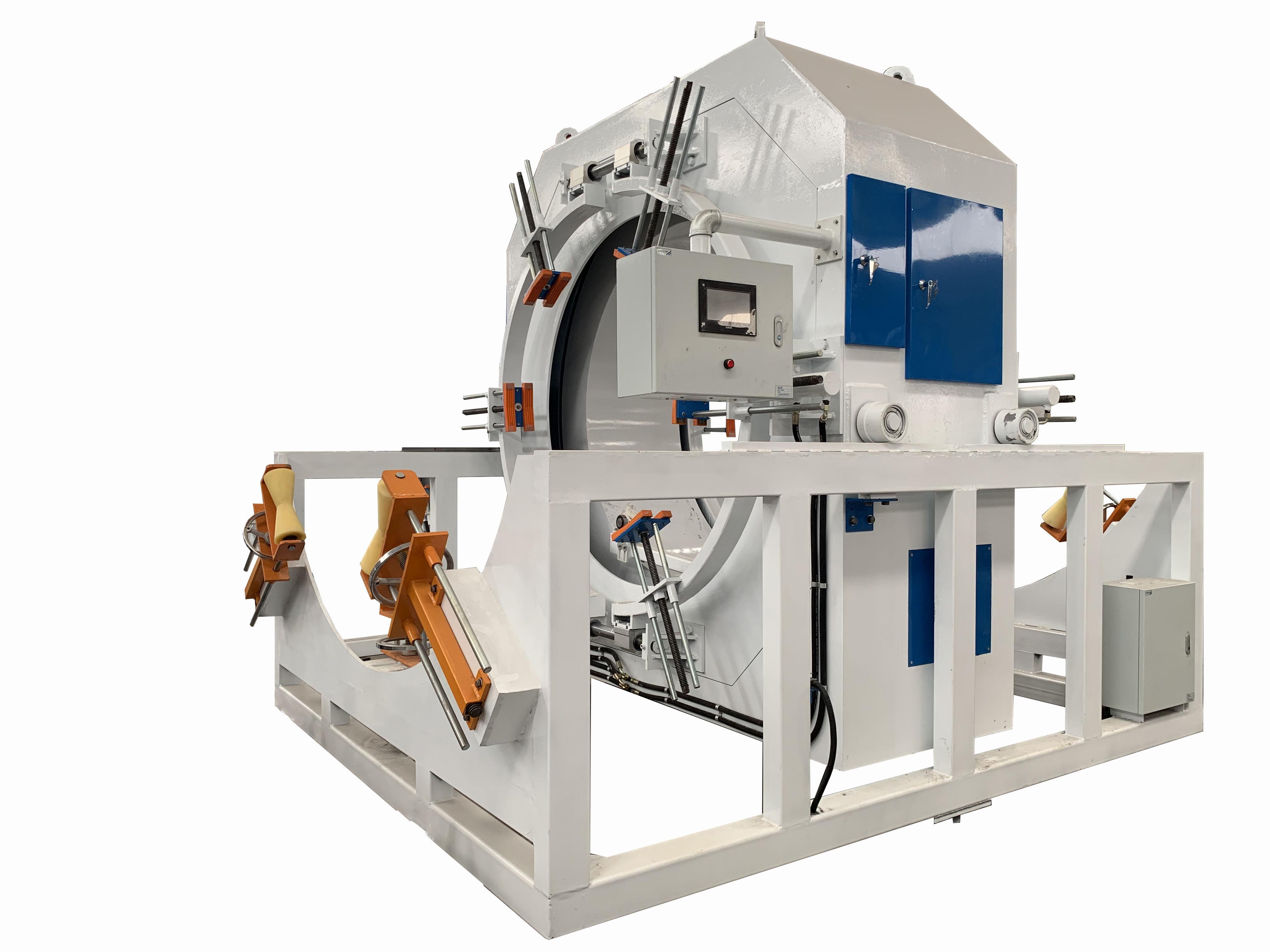 Сооружения для бальзамирования и обогрева-лучшие производители теплоизоляционных материалов в мире.