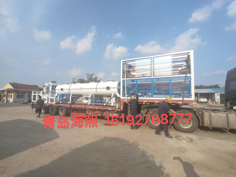 Huanghua Century Huapeng insulation pipeline Co., LTD