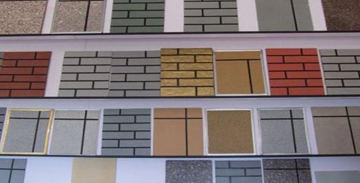 春季福州水性建筑涂料的施工注意事项