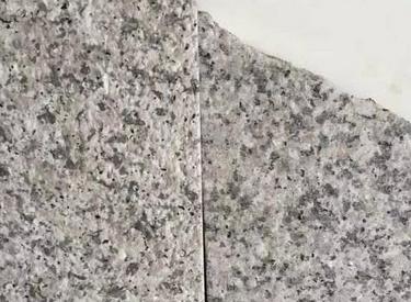 关于福州水包砂仿石漆的特性及施工工艺