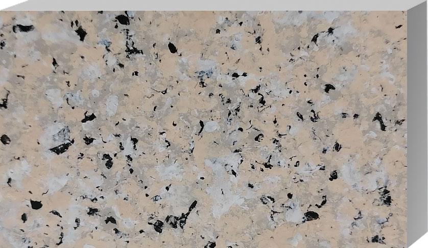 海峡仿石漆涂料价格有哪些优势?