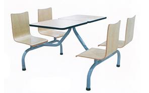 各種辦公家具的款式,看看你需要哪一種。