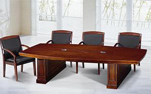 沈陽辦公桌椅