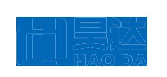 重庆昊达新材料科技有限公司