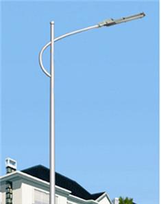 LED道路灯HF-231