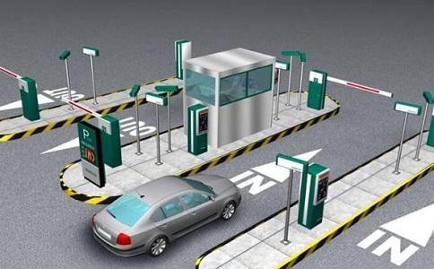 停車管理系統的優勢