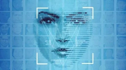 门禁系统人脸识别技术的优势
