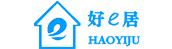 北京AG平台app智能家居公司