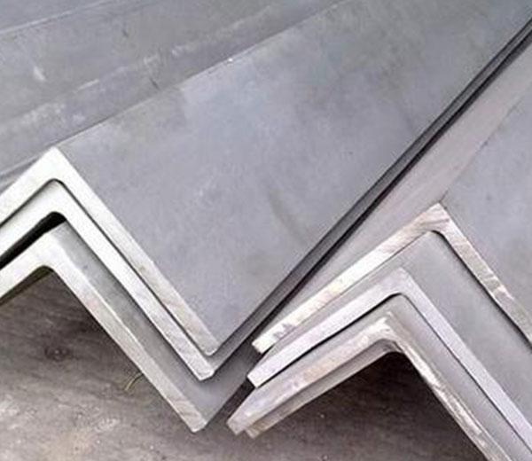 长沙镀锌角钢厂家