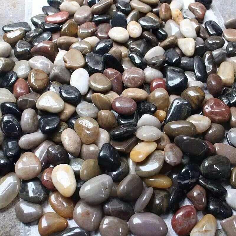 襄阳鹅卵石在运用过程中可带来哪些优势要点