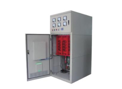 RHSS 系列高低压固态起动装置