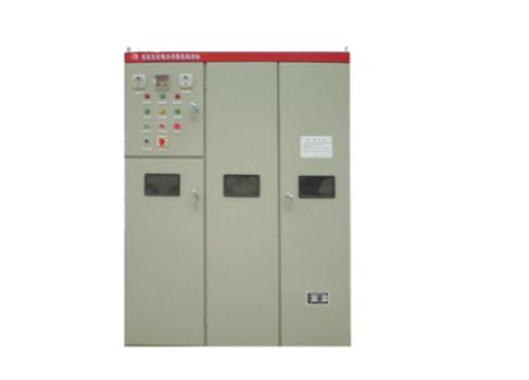 RCLR 系列高低压笼型电机液体电阻起动装置