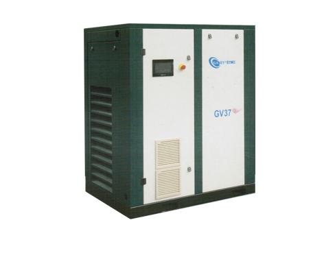 十堰空压机在电力行业的应用有哪些