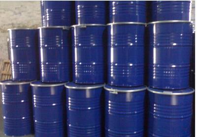 植物油制作的水性聚氨酯樹脂可行性高