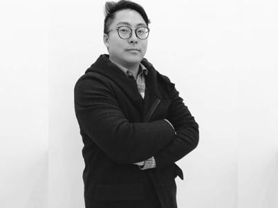 李师宇 <b>优秀设计师</b>