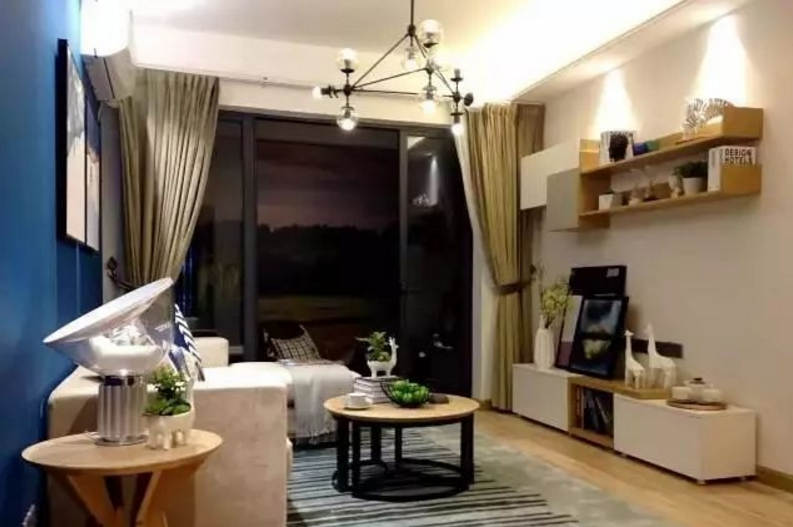 襄阳较好装修公司旧房改造 家庭装修 质量保障 实惠
