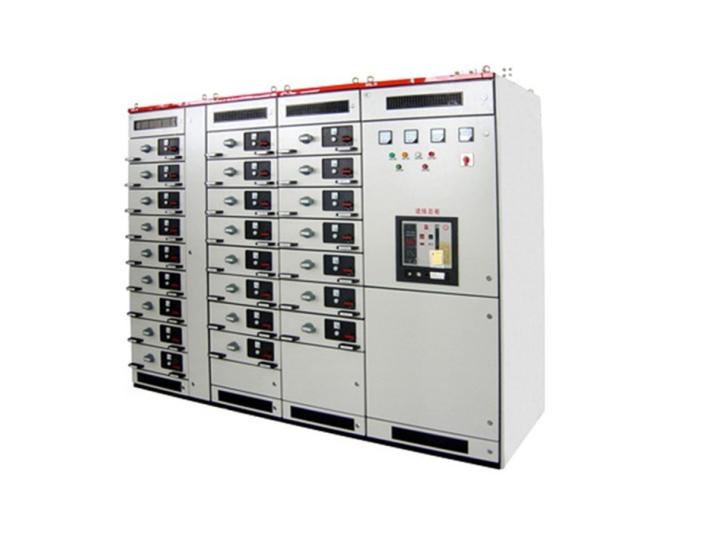 高壓固態軟啟動柜阻值可以無級控制和熱容量大