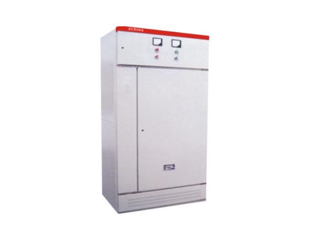 ERGQ系列高压电机固态软启动器