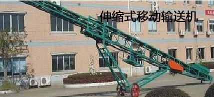 湖南花式辊筒生产厂家和你分析辊筒的保养