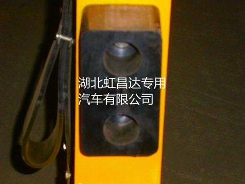 橡胶防撞块,防撞块,机械缓冲块,汽车缓冲块,减震块