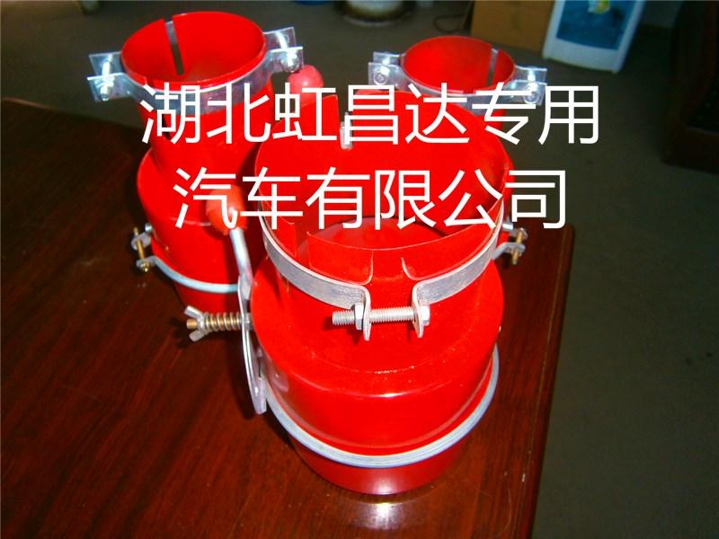 排气火花熄灭器,防火罩,防火帽