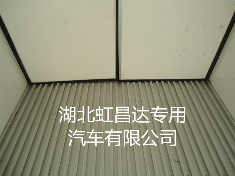 通风槽,冷藏车专用通风槽