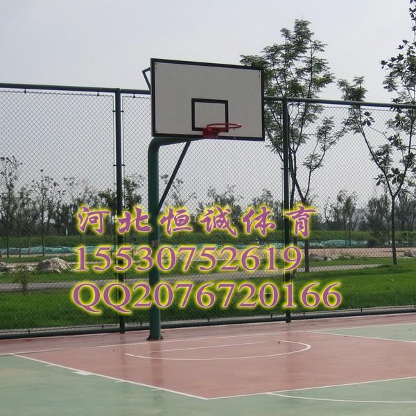 地埋圆管篮球架厂家,地埋圆管篮球架价格,地埋圆管篮球架现货供应