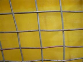 铁丝经纬网和地球经纬网的的完全是两个概念你知道多少呢