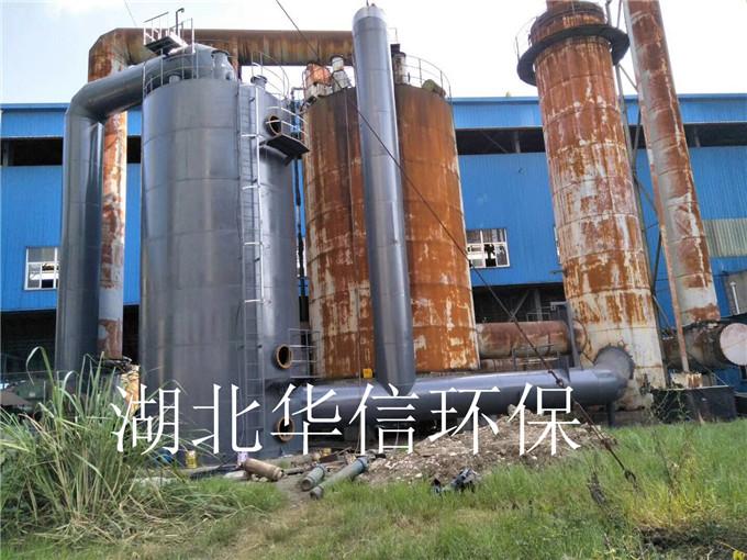 湖北炭素厂沥青