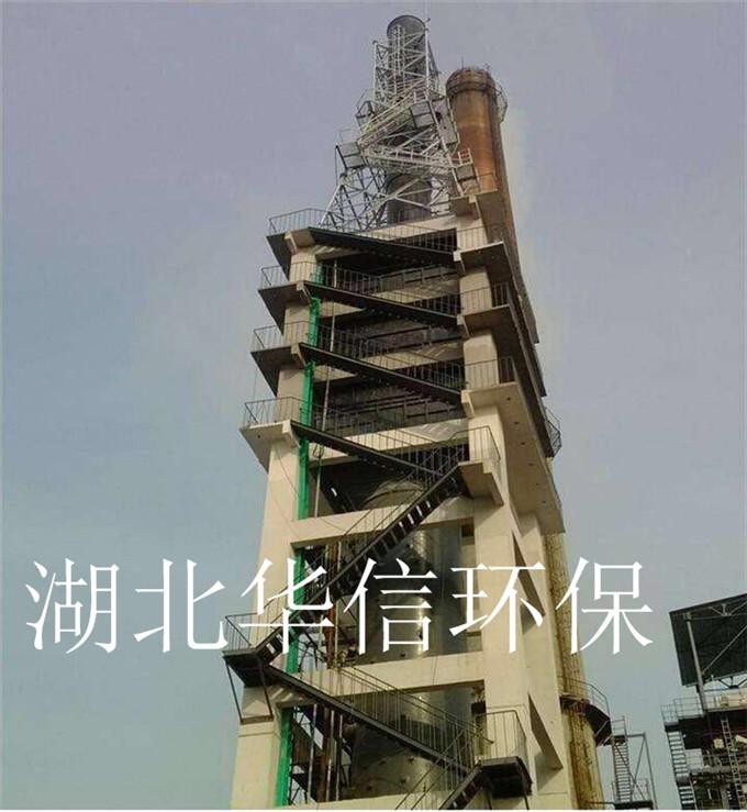 湿式电捕焦油器生产厂家