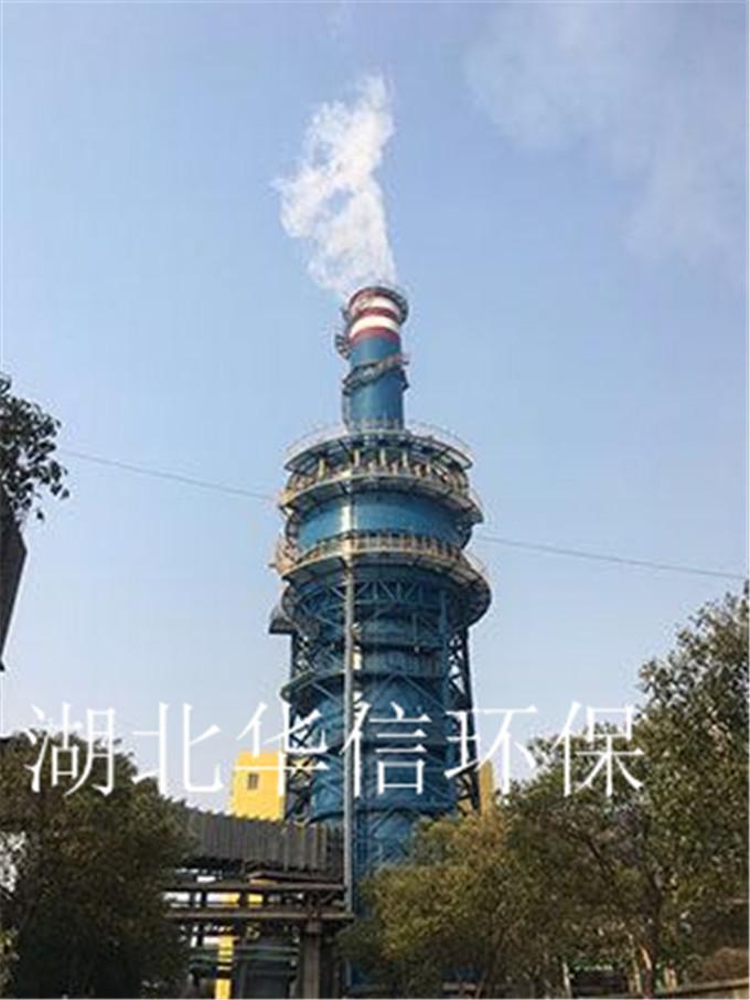 襄阳湿式静电除尘器生产厂家