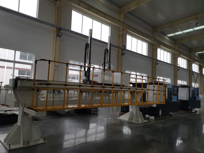 工厂实景3