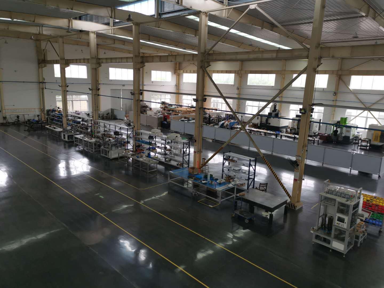 工厂实景5