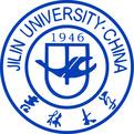 襄陽網絡學校