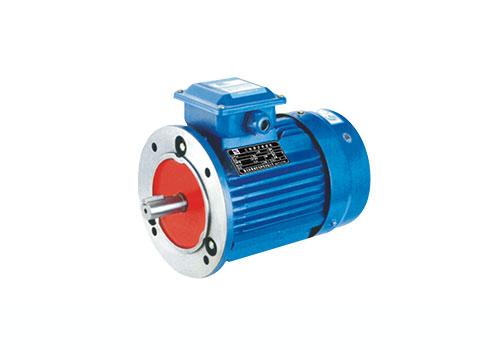 YD系列变级多速三相异步电动机