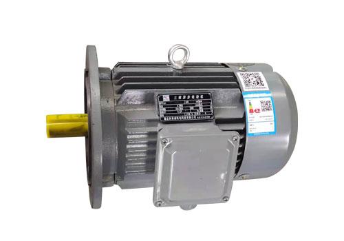 冷却塔电机V1安装方式