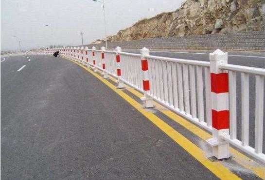 老河口高速公路护栏