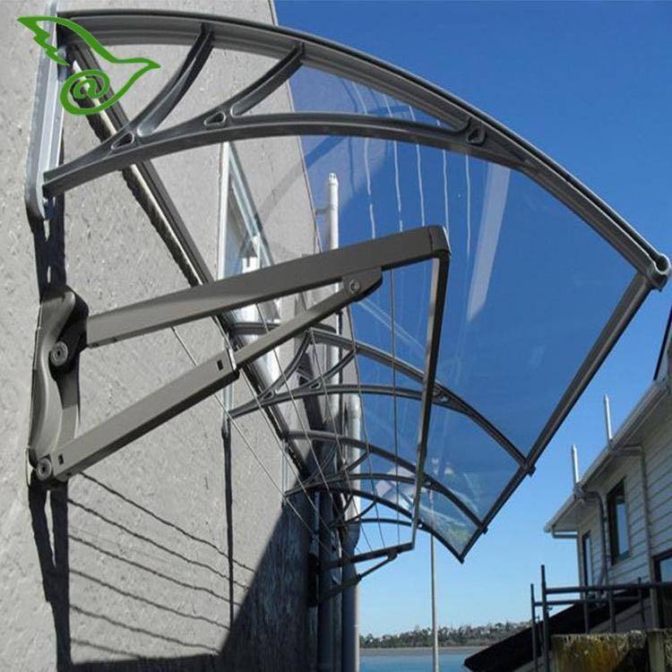 襄阳阳光耐力板