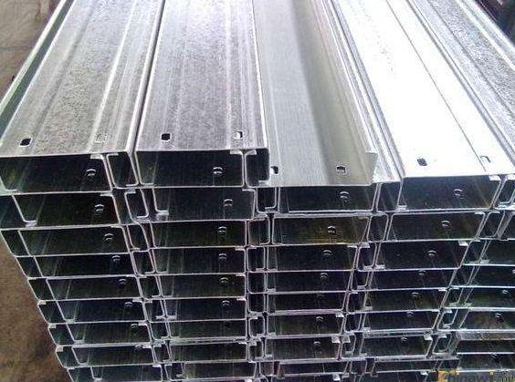 襄阳桥架厂浅谈铝合金桥架安装及保养事项