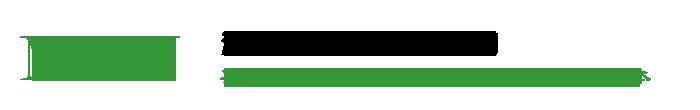 湖北美利佳涂料有限公司_logo