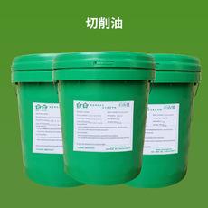 切削油TID-38