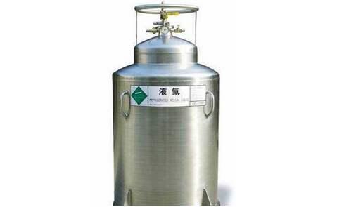 氮氣有什么用?氮氣可以用在食品中