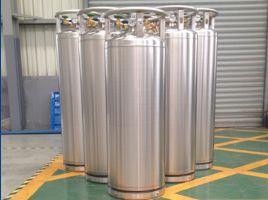 汽車尾氣檢測標準氣體將廣泛應用于機動車檢測