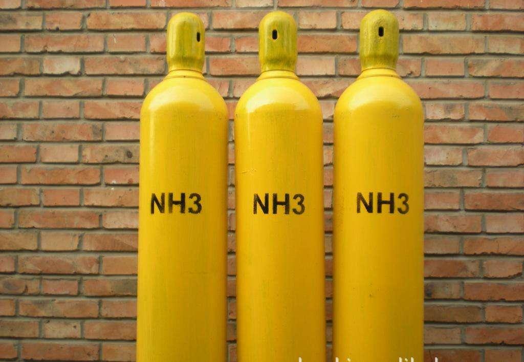 襄陽工業氣體氣瓶和減壓器上出現水珠還能用嗎
