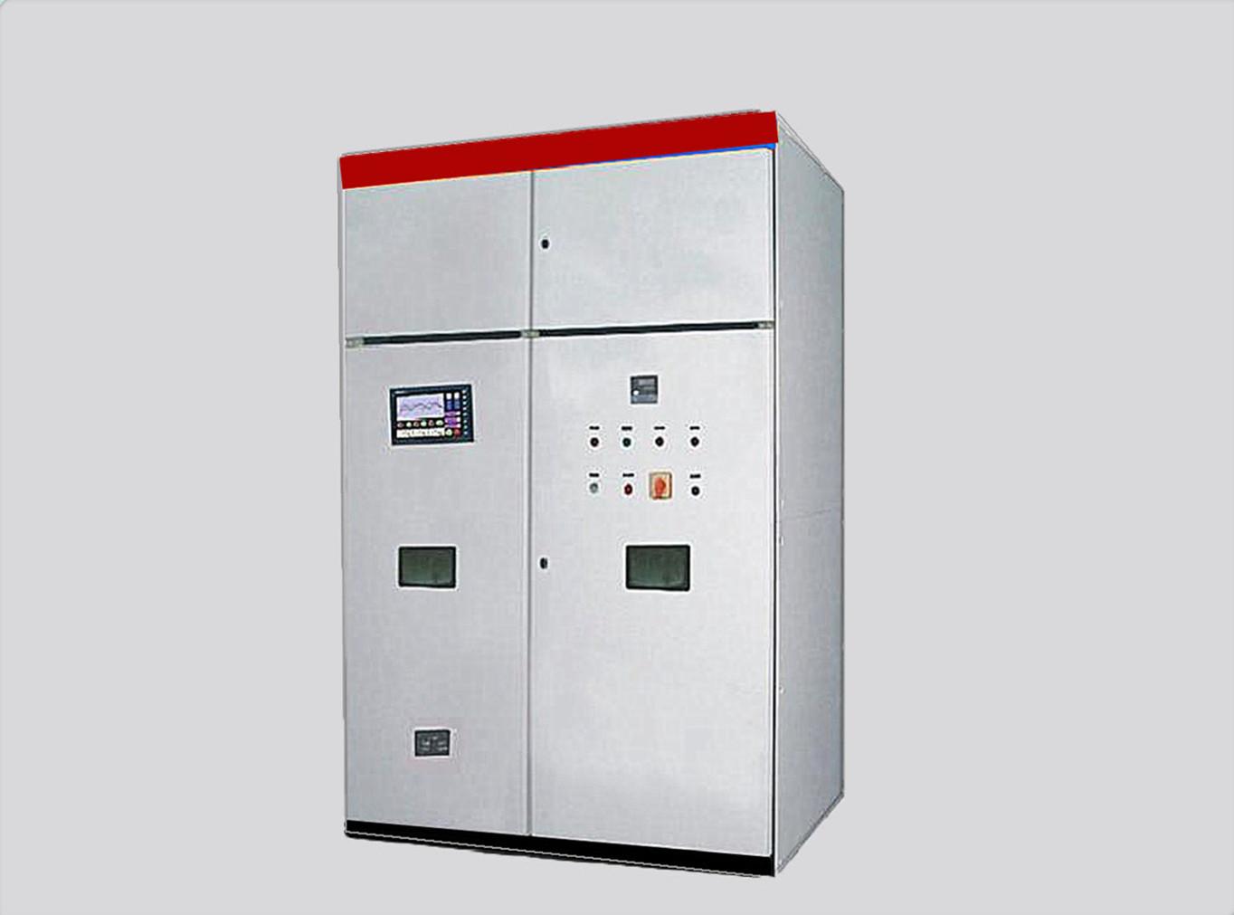分享高壓固態軟啟動柜的使用條件和技術指標